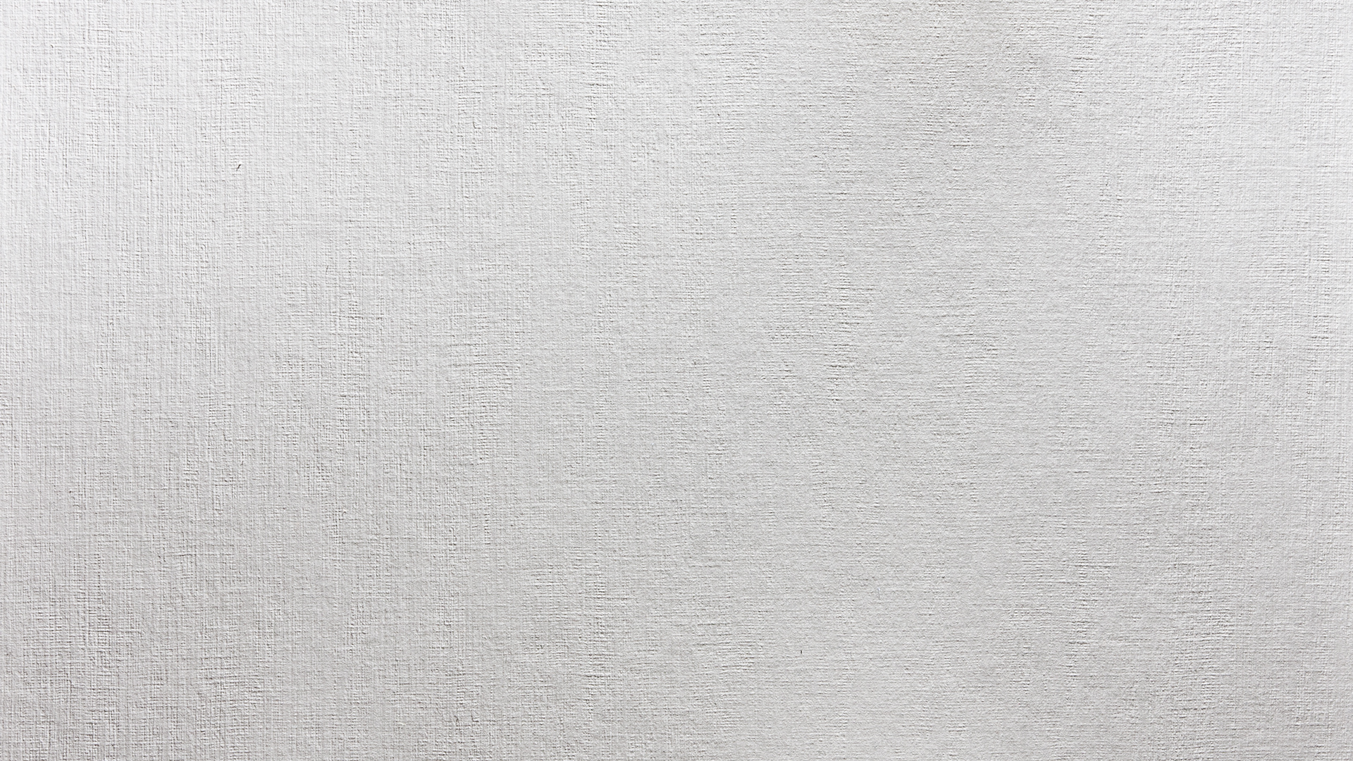 Background image texture - Natural Paper Background Texture Hd 5a0b